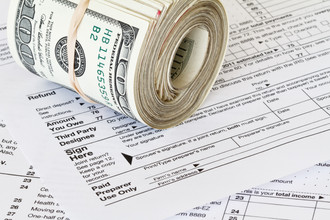 Why Tax Season is the Best Time to Buy