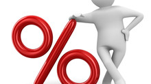 Top 5 Factors That Determine Your Interest Rate