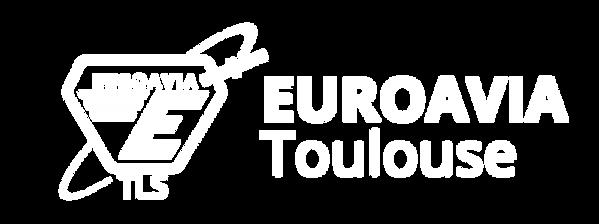 Euroavia_Toulouse_Logo_Long_White.png