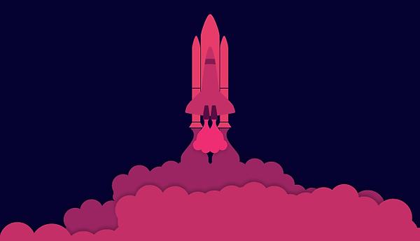 Rocket_2_2.png