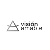 vision amable