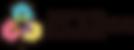 Logotipo v02.png