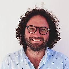 Director_Sociocultural_y_de_Inteligencia