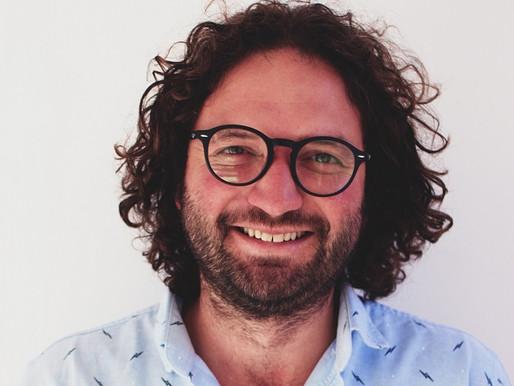 Rio Revuelto. Columna de José Feuereisen, Director Área Sociocultural, Fundación PLADES