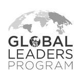 GLOBALLEADERSPROGRAM