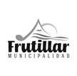 MunicipalidadFrutillar.PNG