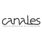 ong canales