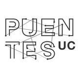 PUENTES UC