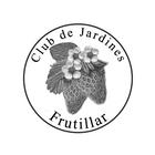 CLUB JARDINES FRUTILLAR