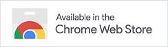 ChromeWebStore_BadgeWBorder_v2_340x96.pn