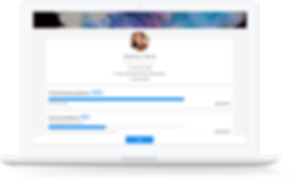 home-feature-02-onboarding.png