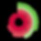 logicmelon-vincere-marketplace.png