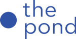 logo-the-pond.png