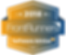 frontrunner-2018.png