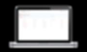 macbook-clientportal.png
