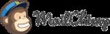 mailchimp-logo-png-5 1.png