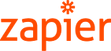 _brand_assets_images_logos_zapier-logo 1