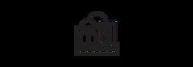 icon-ibiza (1).png