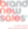 onset-logo 1.png