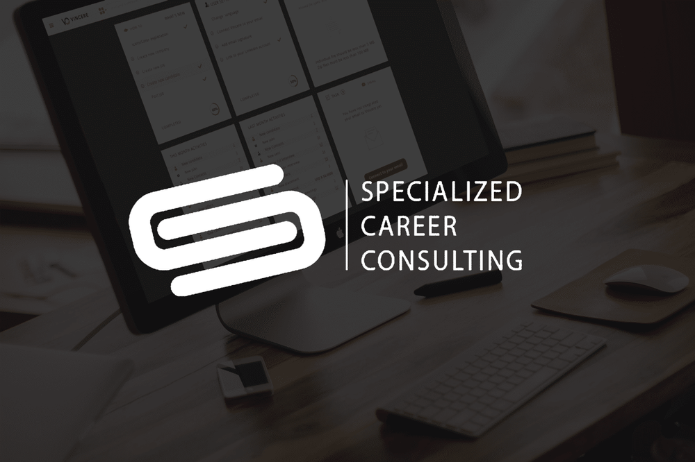Specialized Career Consulting: The Pioneer in the Mongolian