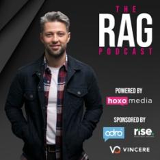 The RAG Podcast