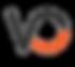 vincere-logo-only.png