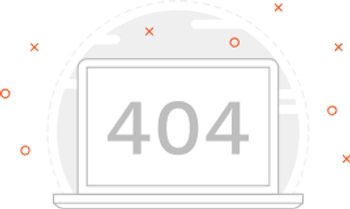 image-404.png