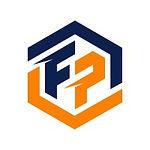 futureproof-logo.jfif