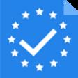 eu_gdpr_compliant_logo_white 1.png