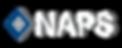 naps-logo.png