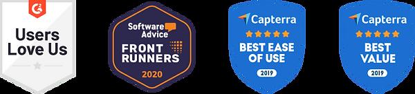 logos-rating.png