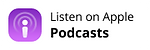 btn-apple-podcast.png