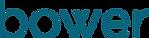 logo-bower-details.png