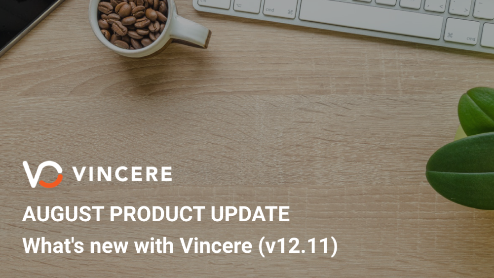 Vincere Blog | For Recruitment Directors & Staffing Owners