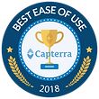 capterra-besteaseofuse-2018.png