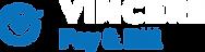 logo-pay-bill.png