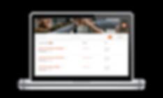 macbook-jobportal.png