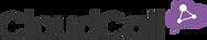 CloudCall-Logo-Purple-and-Grey-Big 1.png