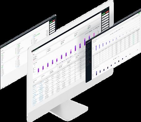 dashboard-screen 1.png