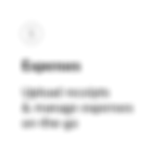 expenses-2-featurehover.png