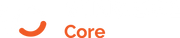 logo-core.png