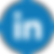 icon-linkedin (2).png