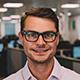Tempting-Ventures-rob.png
