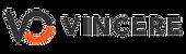 Vincere-logo-180px.png