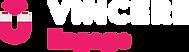 logo-engage (1).png