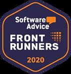 SoftwareAdvice-frontrunner-vincere.png