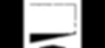 Halcyon-Knight-logo.png