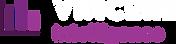 logo-intelligence.png