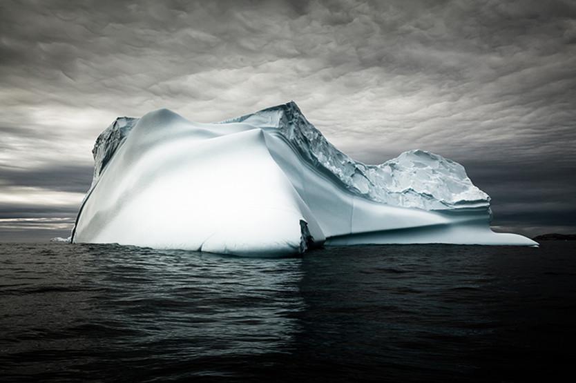 Crowdfundig Hilfe für Tropic Ice