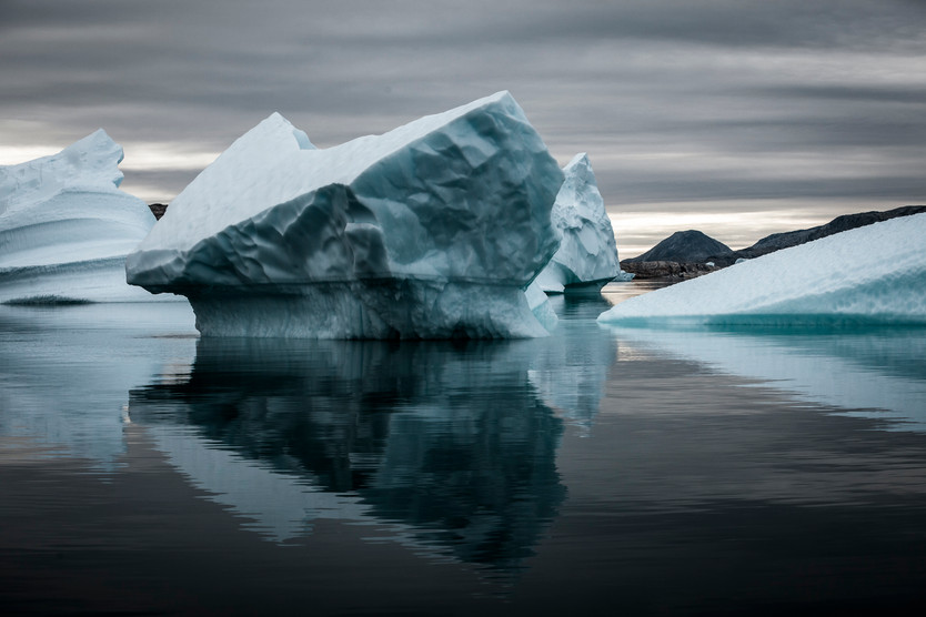 Crowdfunding Hilfe-fuer-Tropic-Ice